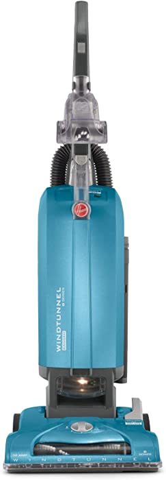 The Best Miele S4212 Compact Vacuum