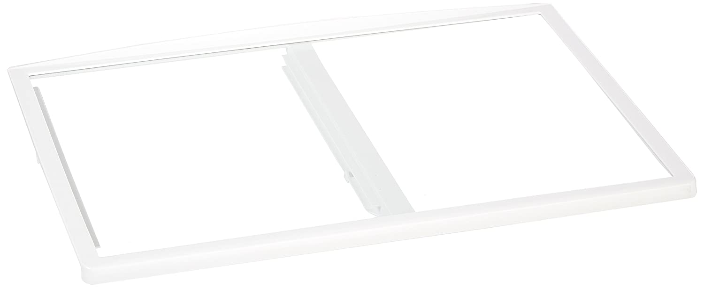 GENUINE Frigidaire 241730402 Shelf Assembly Refrigerator