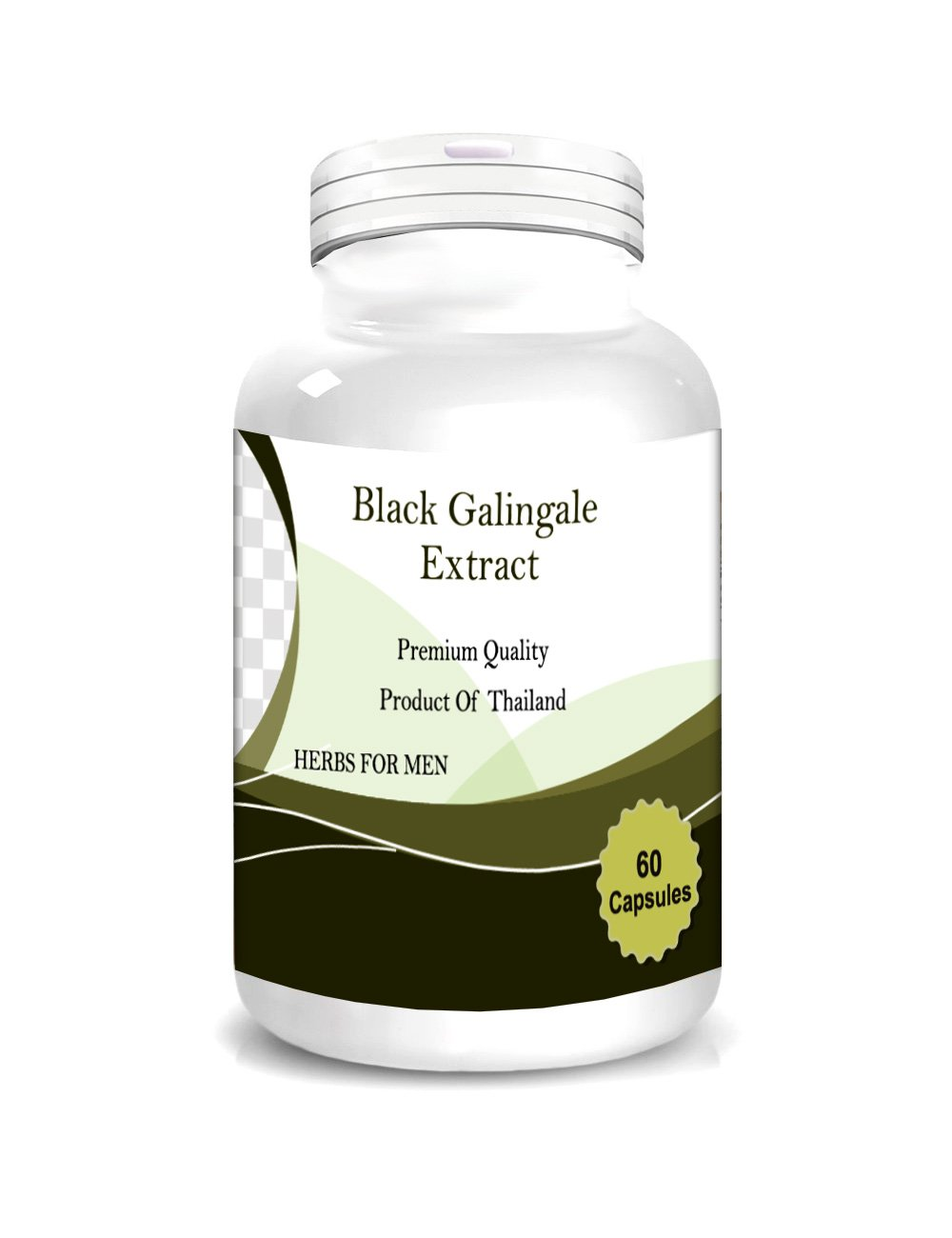 60 Capsules 100 % Moneyback Guarantee for Natural Male Enlargement Pills - Male Enhancement Enhancer Potenciador Potencia