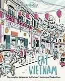 Eat Vietnam 1