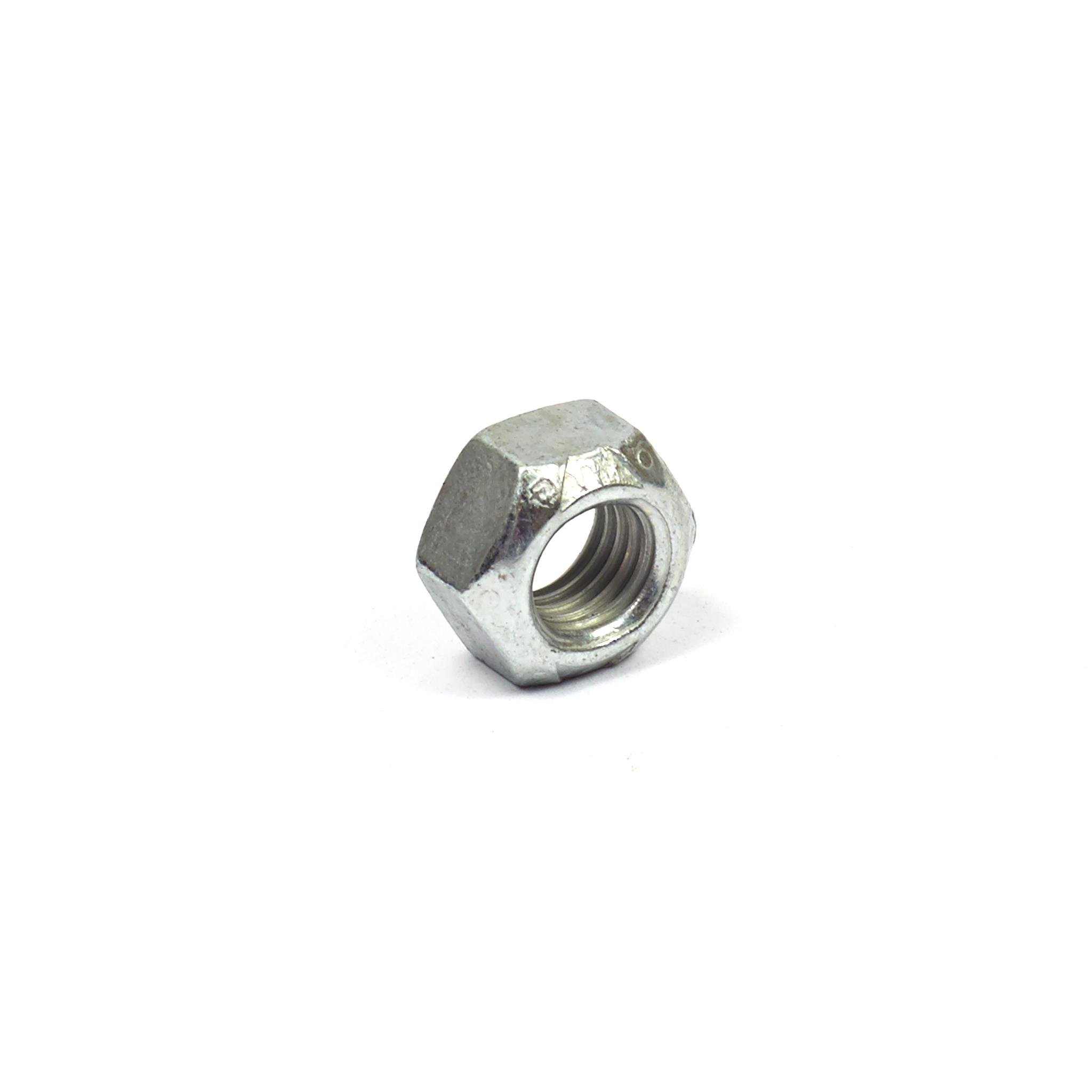 Briggs and Stratton 703459 Nut, Hex - 5/16-24