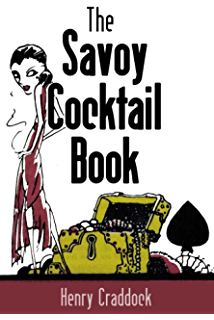 Amazon the gentlemans companion being an exotic drinking book the savoy cocktail book fandeluxe Images