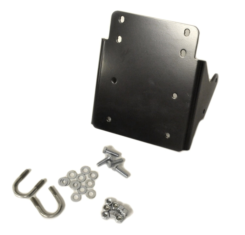 WARN 83130 ATV Winch Mounting System