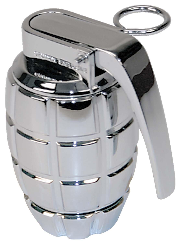 Pilot Automotive PM-2211 'Grenade' Stick Shift Manual Shift Knob PM2211