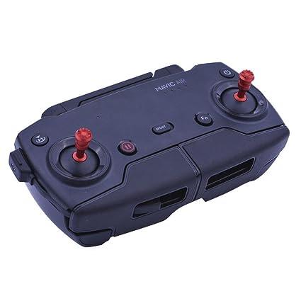DJI Mavic AIR Joystick Controller Stick Thumb Protector