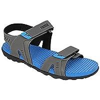 Puma Unisex Silicis Buck Dp Athletic & Outdoor Sandals
