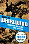 Alias The Whirlwind (Johnston McCulle...