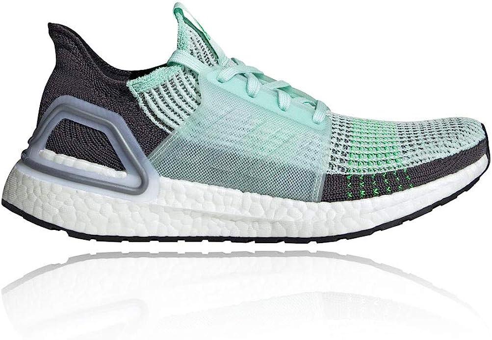 Adidas Ultraboost 19 Womens Zapatillas para Correr - SS19-37.3: Amazon.es: Zapatos y complementos