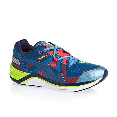 ec1b230d8db3f5 Puma FAAS 1000 Running Shoes - 6  Amazon.co.uk  Shoes   Bags