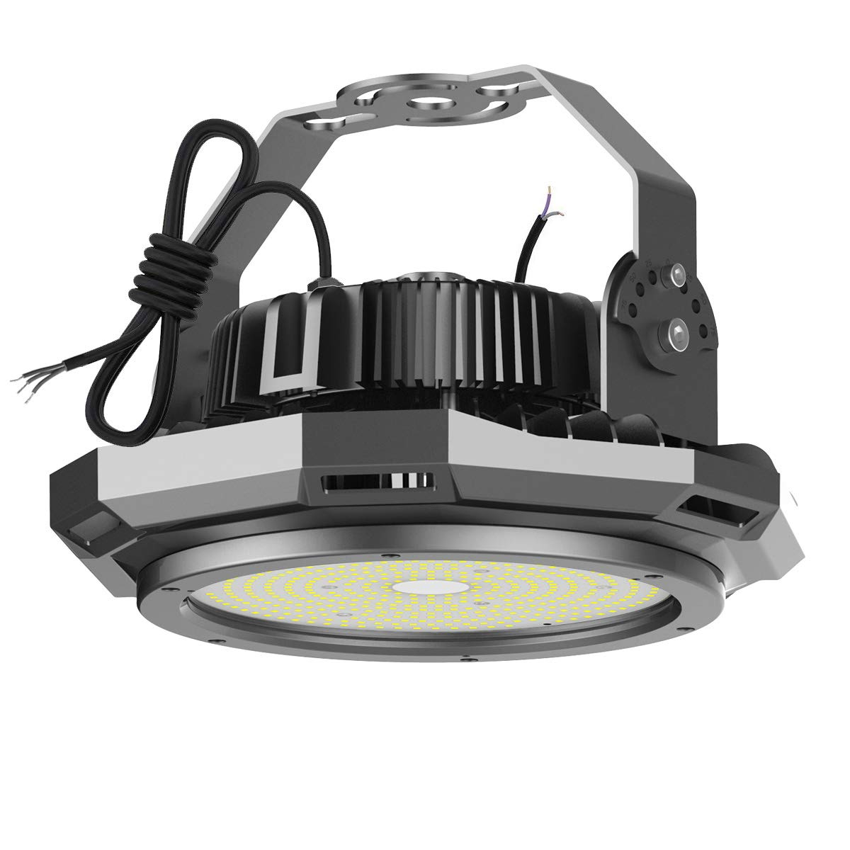 Great High Bay LED lights