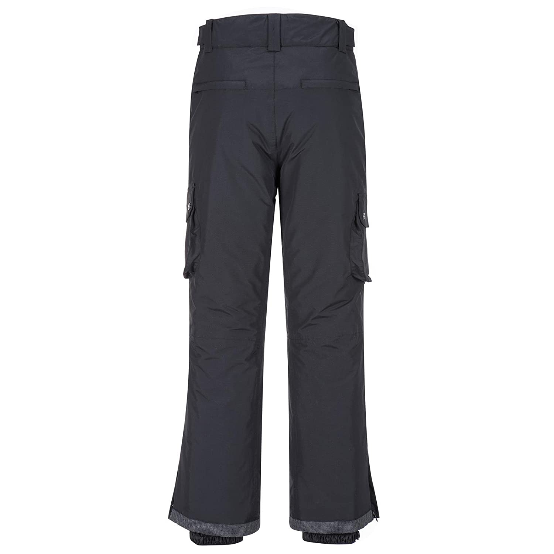 Cox Swain Women Ski//Snowboard Pants Jurai
