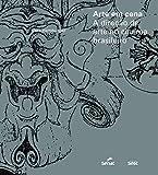 capa de Arte em Cena. A Direção de Arte no Cinema Brasileiro