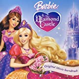: Barbie & The Diamond Castle