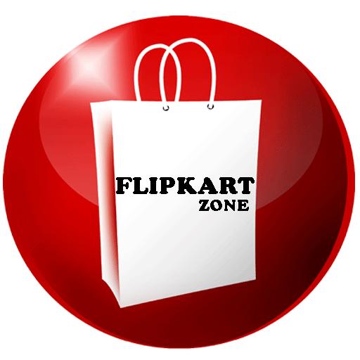 Info about Flipkart Zone - Amazon My Vouchers
