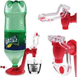 Absales Fizz Saver Soda Dispenser Bottle Drinking Water Dispense Machine
