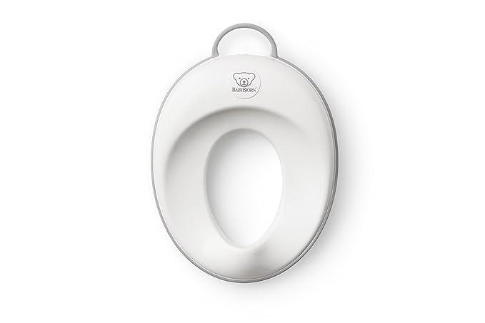 20 opinioni per BABYBJÖRN Riduttore WC, Grigio