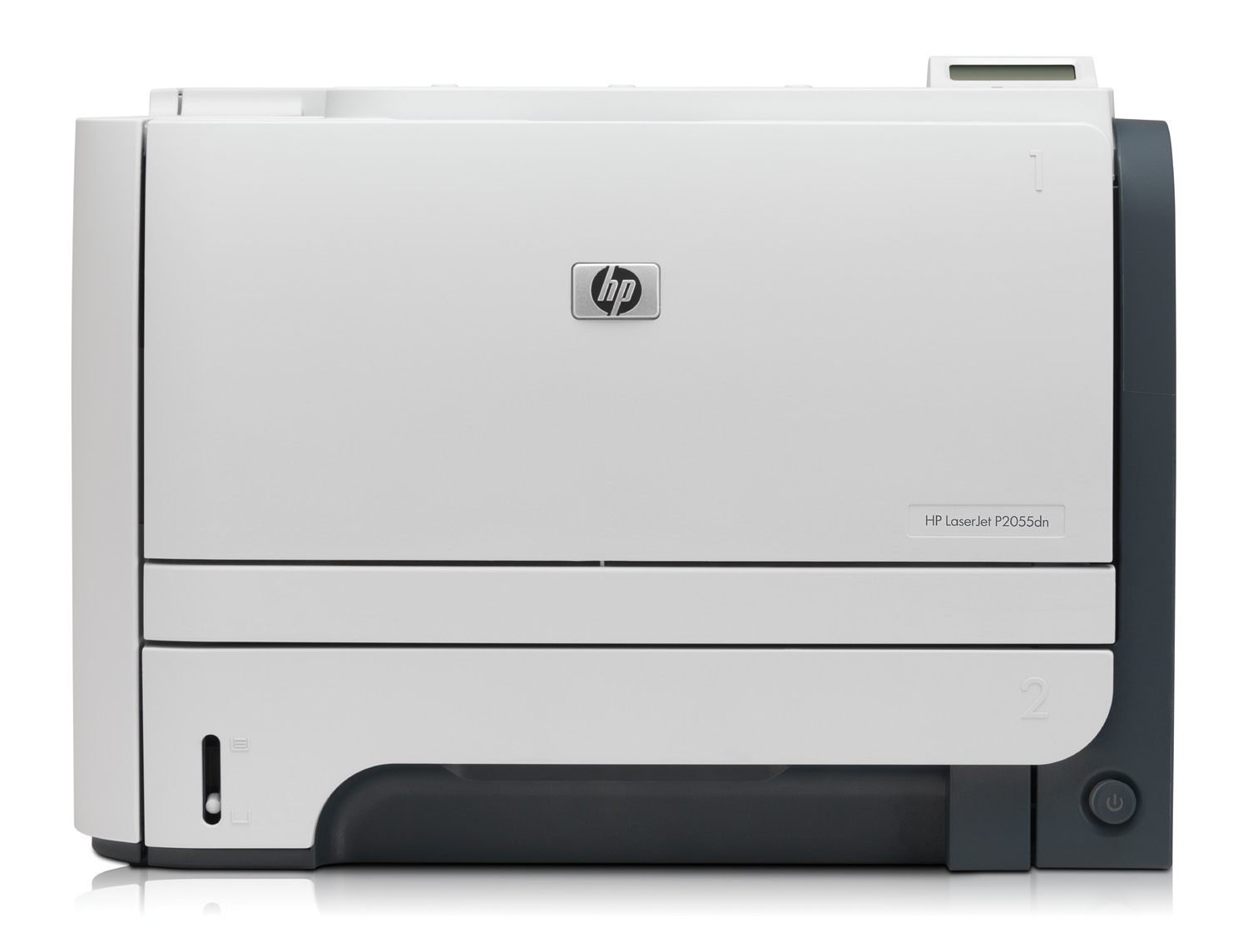 HP LaserJet P2050 P2055DN Laser Printer P2055 CE459A#ABA CE459A Refurbished with 90-day warranty