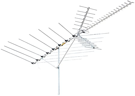 The 8 best deep fringe tv antenna
