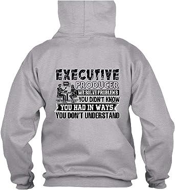 World/'s Best Scriptwriter Hoodie Sweatshirt