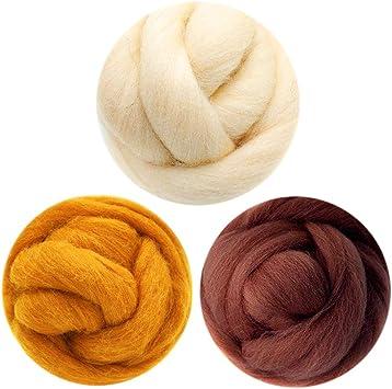 Vintage DMC 5 Cotton Perle 782 Wicker Brown XStitch Floss 12 skeins 1 box No Box