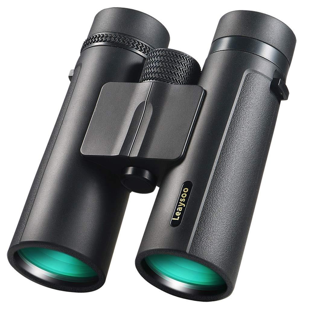 【予約受付中】 HBZY 10X42シングルチューブ大口径携帯電話望遠鏡HDハイライト軽い夜のビジョン万メートルの子供のコンサートの眼鏡 双眼鏡 (サイズ さいず : 10x42 さいず 双眼鏡 152x140x50mm) B07MHKY6YR 10x42 152x140x50mm B07MHKY6YR, 国産品:232b2bdc --- a0267596.xsph.ru