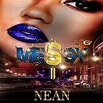 Messy 2 | Nean B