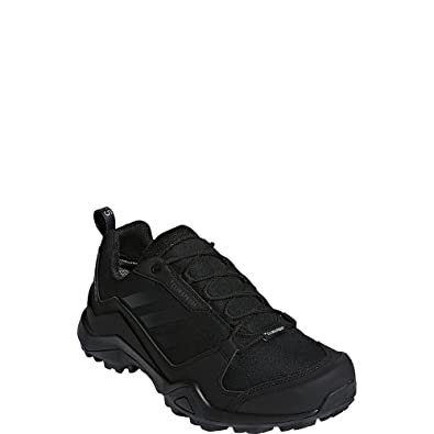 separation shoes b09b8 ede29 adidas outdoor Men s Terrex Swift CP Black Black Carbon 8 D US
