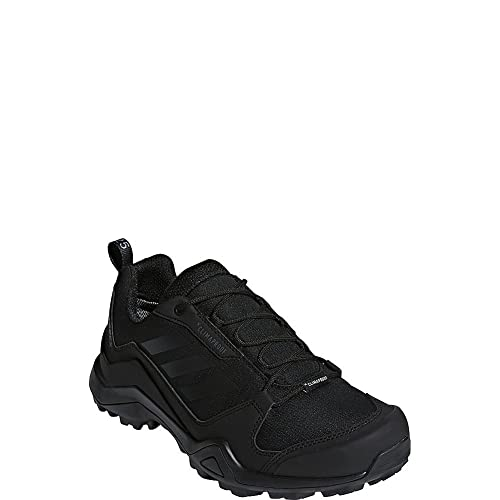 Adidas Men's Cp Outdoor Swift Terrex rodxWCBe
