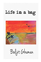 Life in a bag Paperback