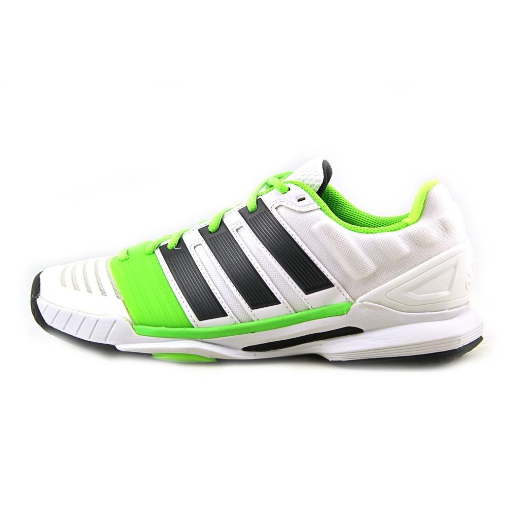Adidas Mens Adipower Stabil 11, 7 D(M) - blog transfermyauto com