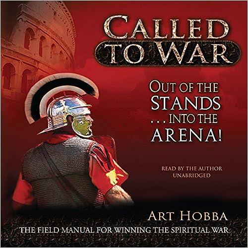 Spiritual warfare | Best free kindle book download site!