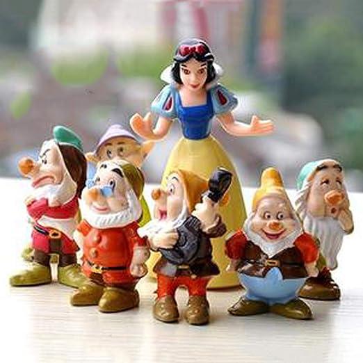 Anjing Mall Gnomes Dancing Celebration Juego de 4 Piezas de gnomo Musical para jardín de Hadas en Miniatura: Amazon.es: Hogar