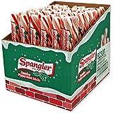 Jumbo Sticks 48 ct box
