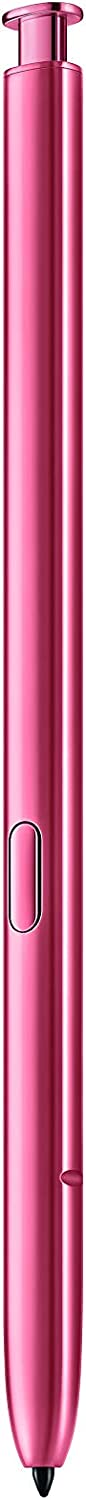 Samsung Official Replacement S-Pen for Galaxy Note10, and Note10+ with Bluetooth (Pink)