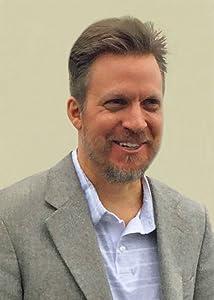 Michael Jason Brandt