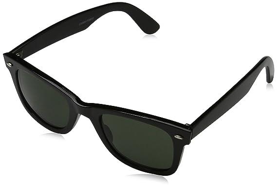 Sunglasses Unisex Adults/' Istanbul