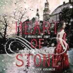 Heart of Stone | Anya Monroe