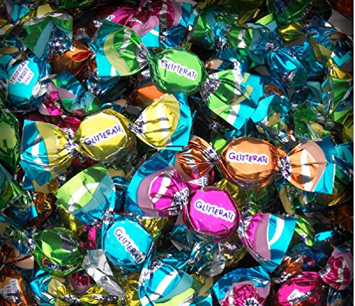 candy italian - 2