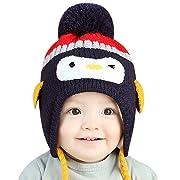 b6e9dc1f4 Amazon  Baby Registry