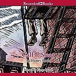 Call It Sleep: A Novel | Henry Roth