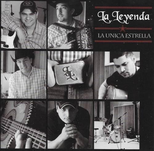 Unica Estrella by Sony U.S. Latin