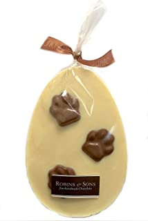 Petite Sweet Chocolate Making Kit Makes 4 Christmas