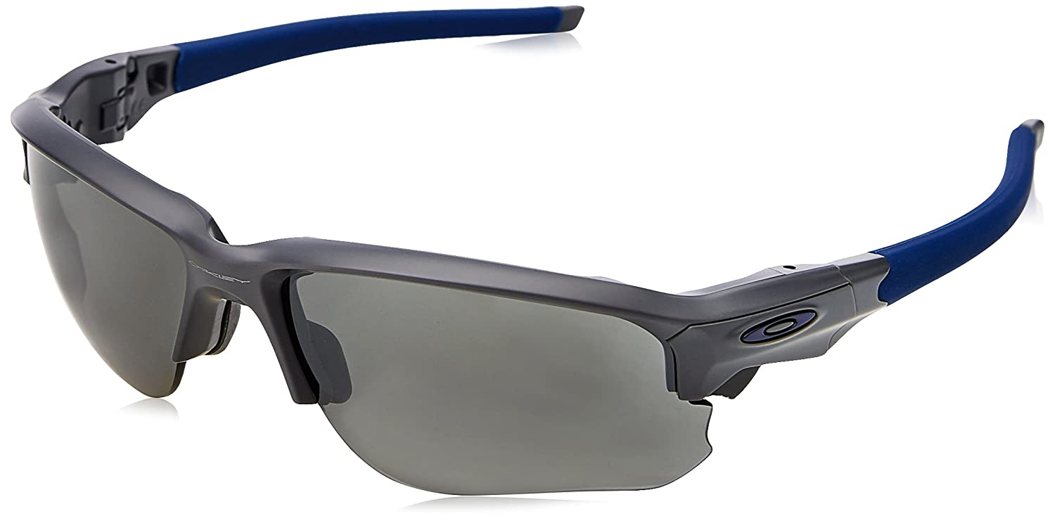 f3874dd3ad Amazon.com  Oakley Men s Flak Draft Sunglasses