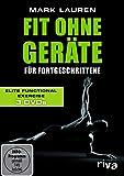 Riva DVD