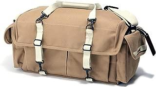 product image for Domke 700-10S F-1X Little Bit Bigger Bag -Sand