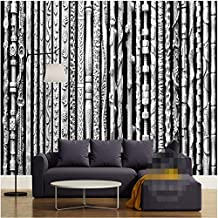 250cmX175cm 3d mural decor photo backdrop photography Metal rope Art Modern living room hotel coffee cafe wall painting murals,250cmX175cm