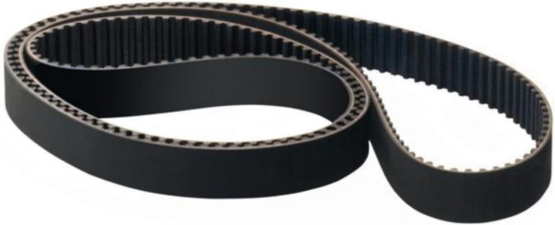 Mopar 1AMTB00303 Timing Belt