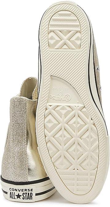 Fish n chips zapatos caballero zapatillas más fácil cordones tamaño 40