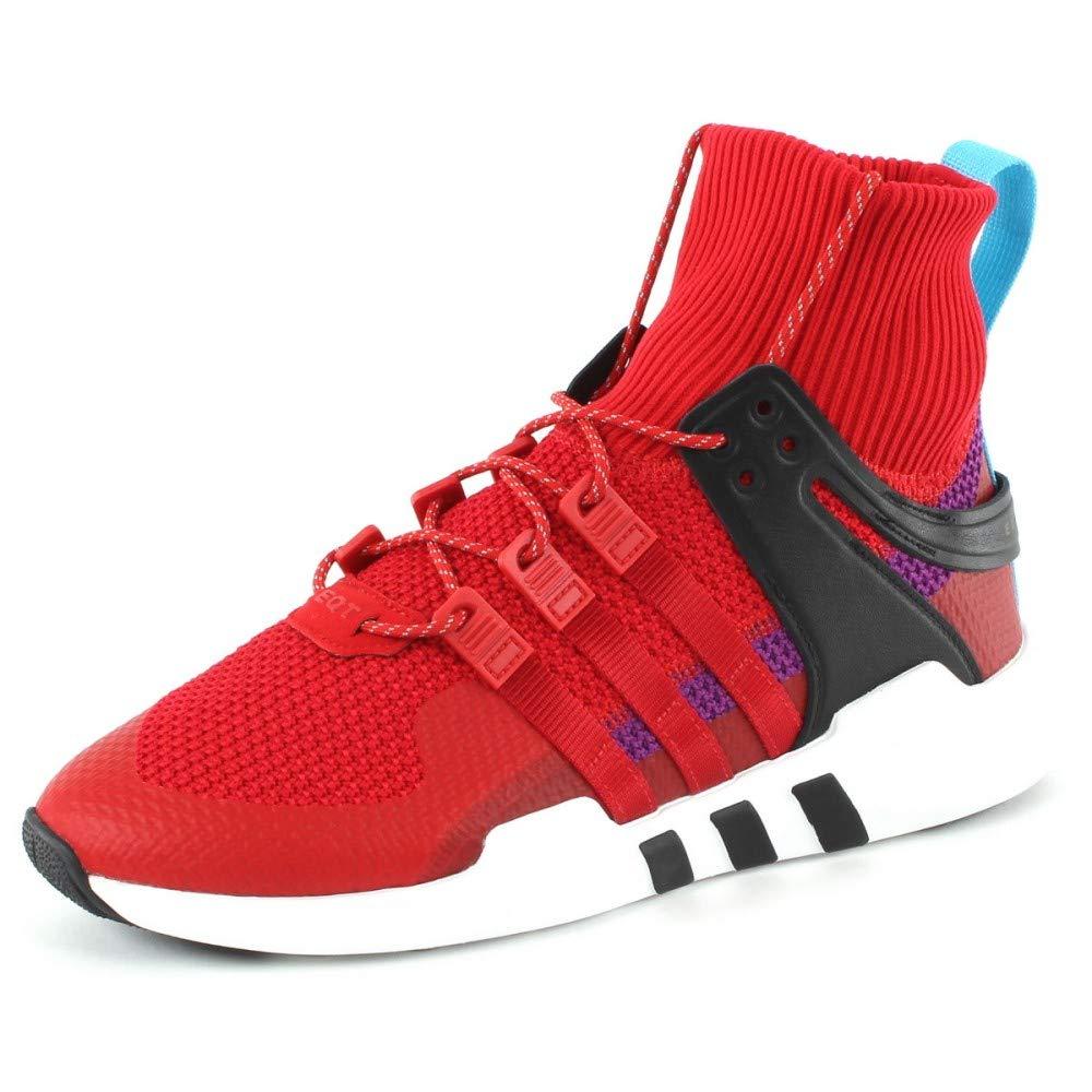 adidas Men's EQT Support Adv Winter Fitness Shoes