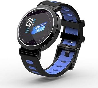 Reloj Sport Digital Reloj inteligente y fitness Reloj Deportivo ...